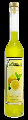 Limoncello El Botegher cl 20