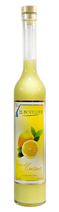 Cr. al limone El Botegher cl 20