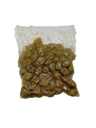 Olive denocciolate 400gr
