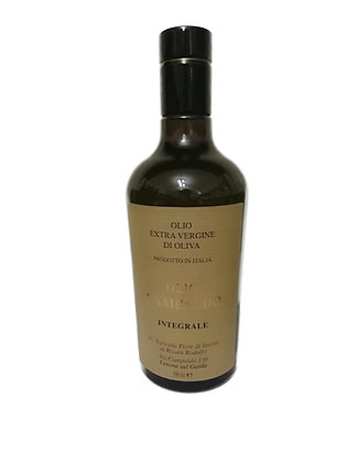 Olio Campaldo Integrale 500ml