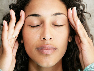 National Migraine Awareness Month: Food and Nutrition-Based Triggers and Natural Remedies To Help Av
