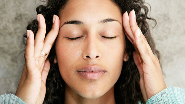 Food and Nutrition-Based Triggers and Natural Remedies To Help Avoid Migraines