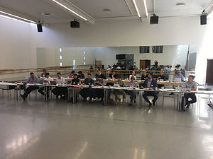 ioa-audition-14-5-2018-helsinki-jury.jpg