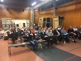 audition-at-bavarien-state-opera-foto_1.