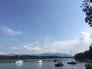 Boa, lake .JPG