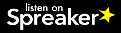 speaker%20logo1_edited.jpg