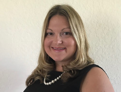 Host Shannon Maitland