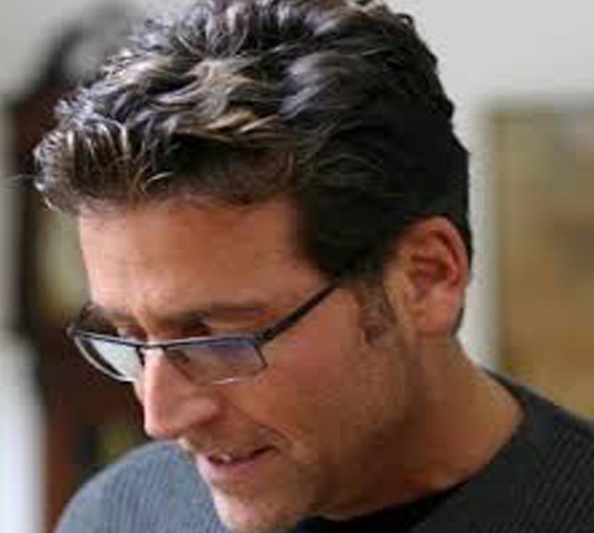 David Yakir