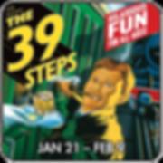 39steps-tile-600px-v1.png