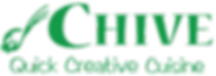 chive-logo-large_png.png