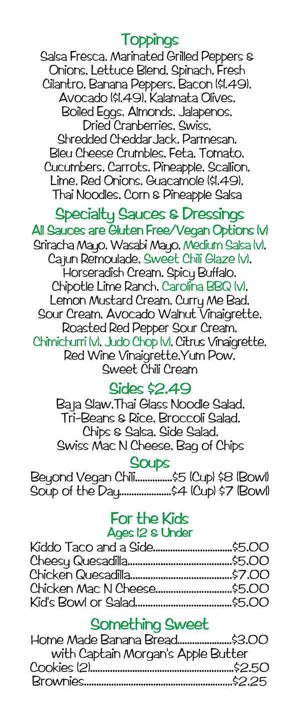 Chive Menu 2020-2 _EDIT.jpg