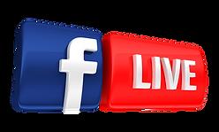 3D-facebook-live-icon-transparent-PNG.png