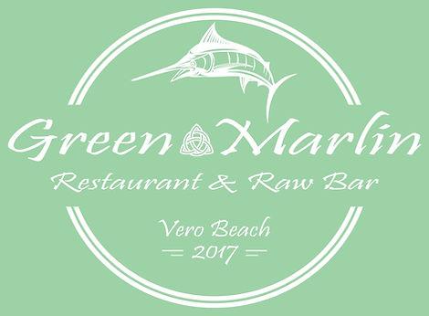 Green Marlin Logo.jpg