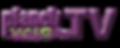 PV logo TV landscape png.png