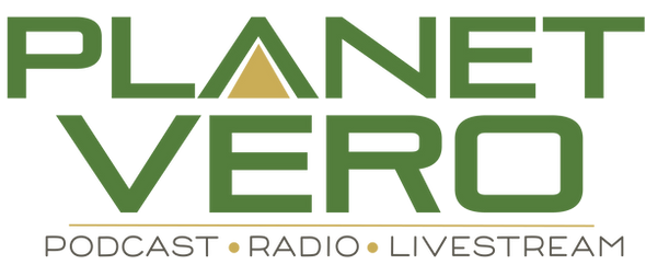 Planet Vero logo stacked.png