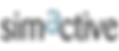 SimActive-Logo.png