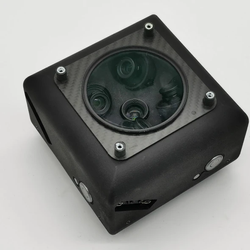 Oblique Camera Version XS for UAV Aerial Mapping & Surveying (100MP)