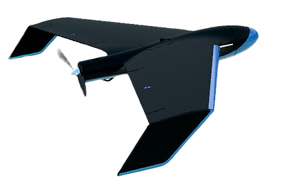Fixed_wing_drone_edited_edited.png