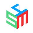 4S Mapper Logo.png