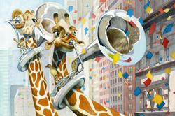 giraffes_chalek