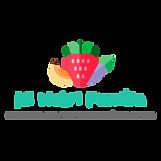 MNF_Logo-principal_color.png