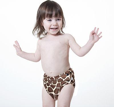 Charlotte Girafe.jpg