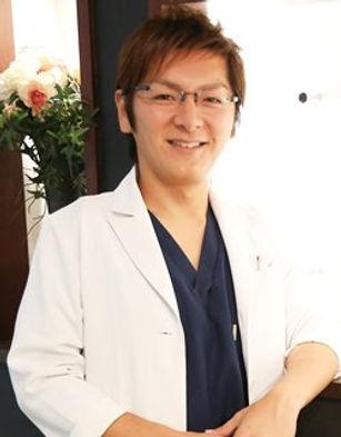 doctor_img.jpg