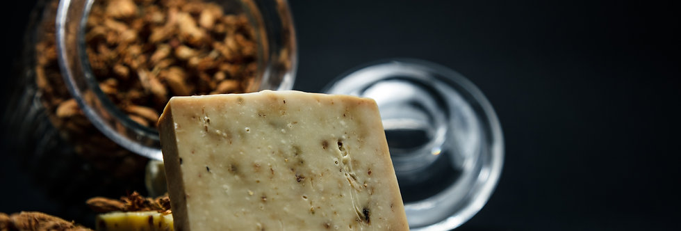 All Natural Wholesale Soaps