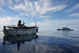 Somalia Pirates Geopolicity.jpg