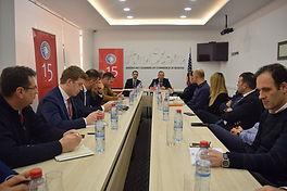 Kosovo Economic Recovery Meeting.jpg