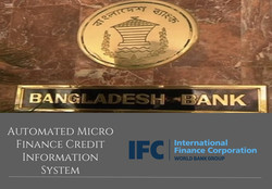 IFC Banking Project Geopolicity
