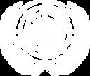 UN Logo White.png