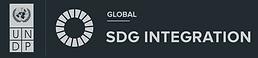 Geopolicity SDG Finance Integration.png