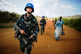 UN South Sudan.webp