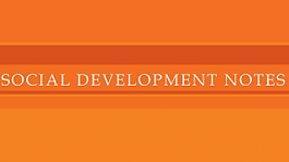 World Bank SDN Series.png