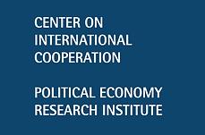 CIC International Cooperation New York P