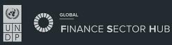 Geopolicity SDG Finance Hub.png