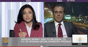 Aljazeera - Iran - Peter Middlebrook.jpg
