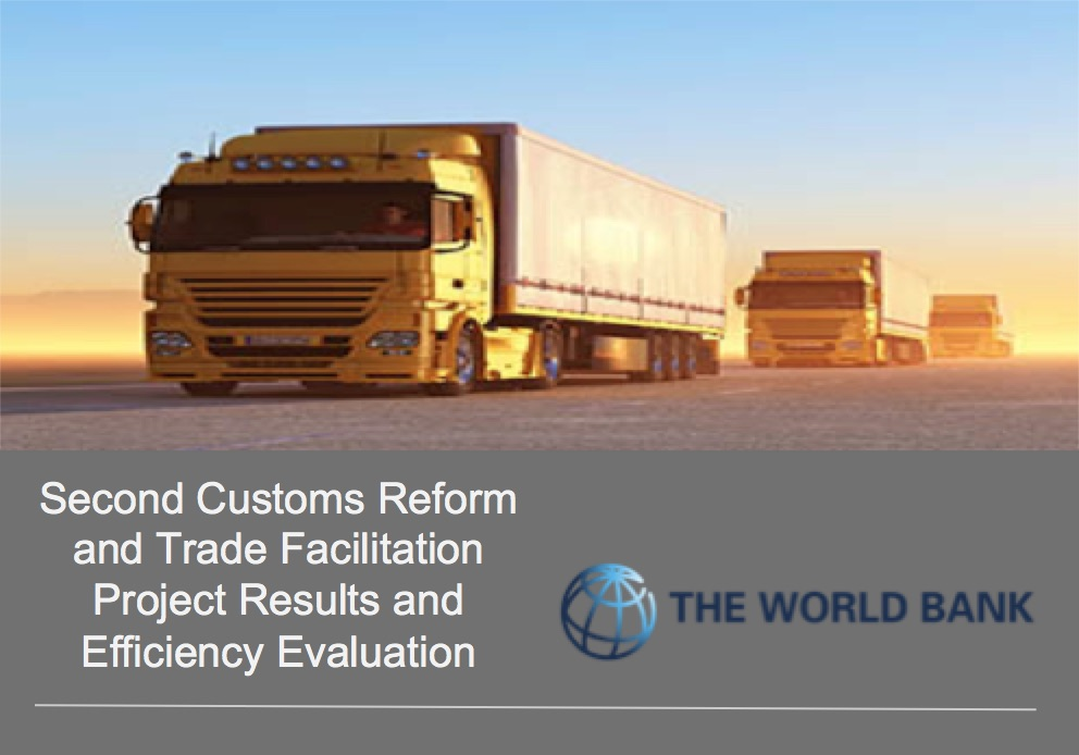 Customs Reform