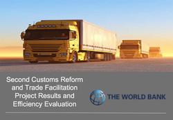 Customs Reform