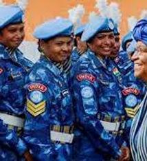 Ellen Sirleaf Johnson Liberia Geopolicity.jpg