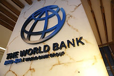 World Bank Afghanistan Geopolicity.jpg