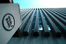 World Bank Group.jpg