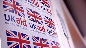 UK FCDO Somalia.jpg