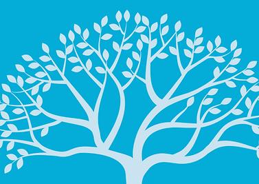 SDG Tree.png