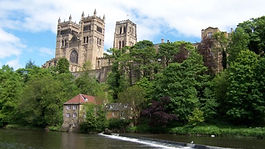 University of Durham .jpg