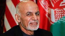 Ashraf Ghani.jpg