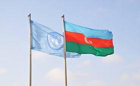 Azerbaijan-UN Geopolicity .jpg