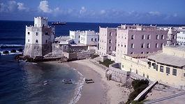 Somalia 1970s.jpg