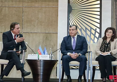Azerbaijan UNSDCF Peter Middlebrook.webp